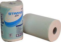 Strong LucArt 75 Joint