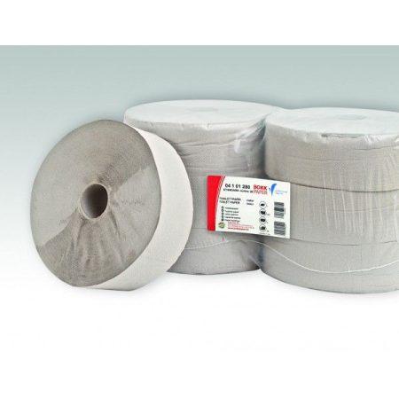 BOKK Standard Jumbo 28 közületi újrahasznosított toalettpapír