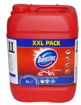 Domestos Red Power 5 liter
