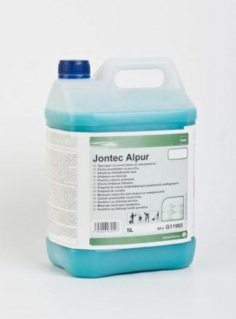 Taski Jontec Alpur Intenzív piszokeltávolító 5 liter