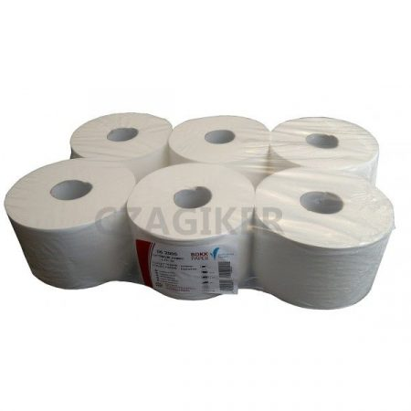 Lucart Strong Jumbo CFP 20 laponként adagolható wc papír