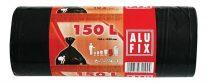 Alufix szemeteszsák erős 150 literes