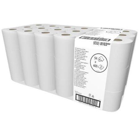 KC kistekercses toalettpapír