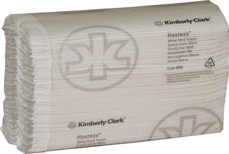 KC Hostess Standard C