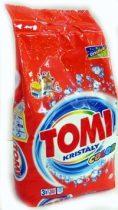 Tomi Kristály kompakt color 3 kg