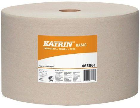 Katrin Basic L 1200