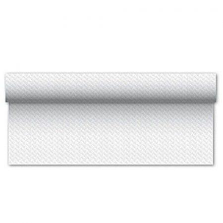 FATO asztalterítő fehér 1x100m/tekercs 6 tekercs /karton (84770000)