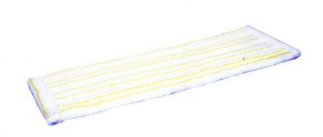 Rasant kendő mikroszálas 50 cm