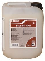 Rivonit Grill