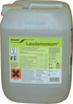 Laudamonium