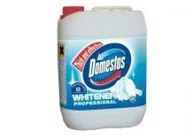 Domestos Whitener 5 liter