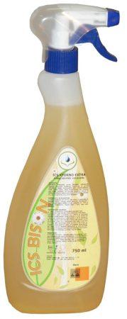 X-Forno Extra Hideg zsíroldó szer 750 ml